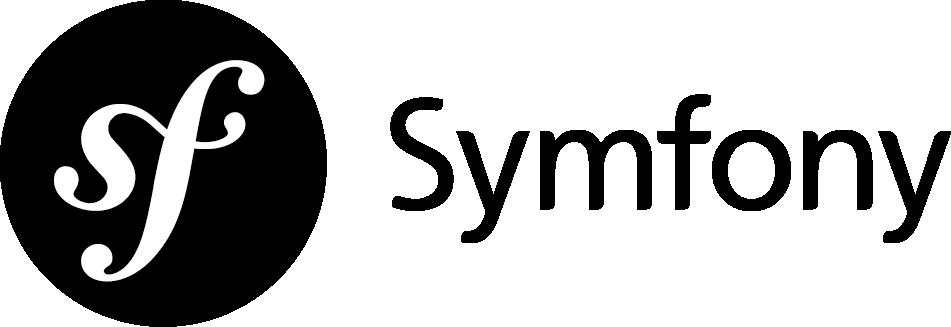 symfony php frameworks