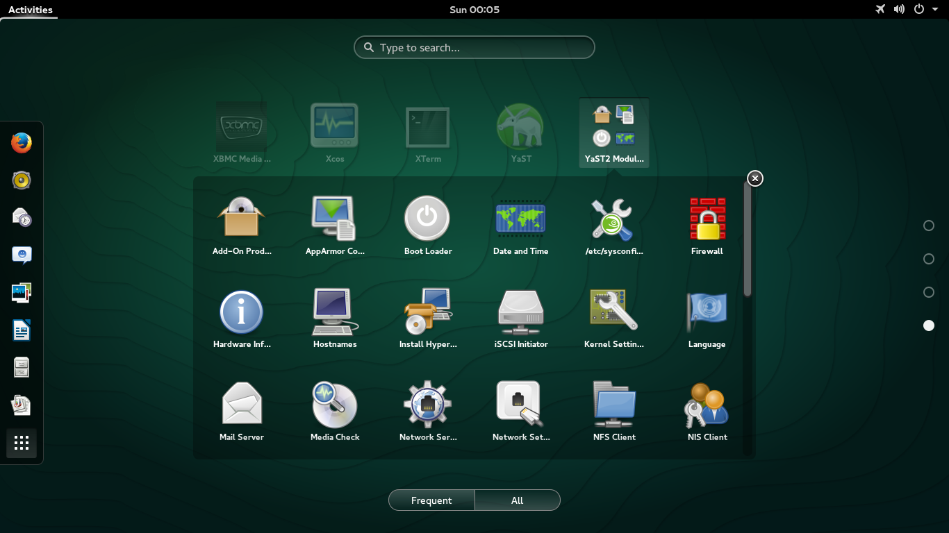15 Best Linux Distro To Use In 2020 Fast And Smooth