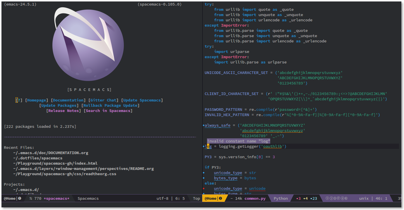 10 Best Angular Ide And Editors To Use In 2020 New
