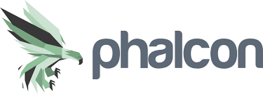 Phalcon php framework 2019
